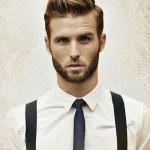 cortes_cabelo_masculinos_tendencias_2015_ft31