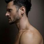 cortes_cabelo_masculinos_tendencias_2015_ft32