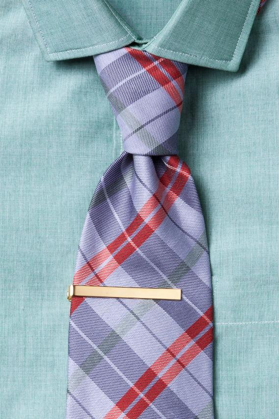 prendedores_gravata_tie_clips_dourado_basico