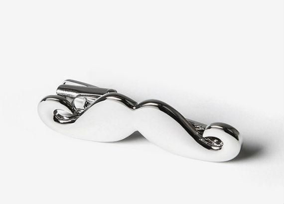 prendedores_gravata_tie_clips_ties_mustache_bigode