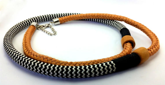 pulseiras_colares_masculinos_pipe_content_house_ft03