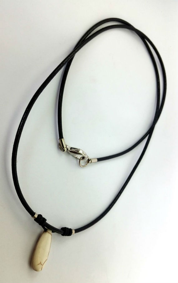pulseiras_colares_masculinos_pipe_content_house_ft05