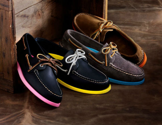 sperry_top_sider_colors