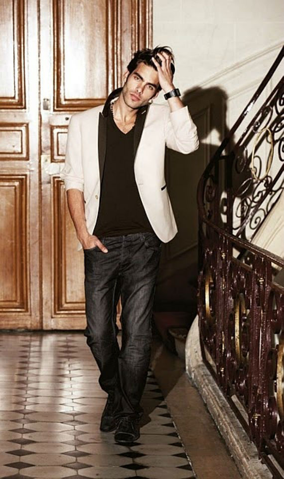 blazer_camiseta_looks_masculinos_ft02