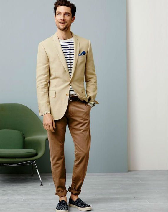 blazer_camiseta_looks_masculinos_ft06