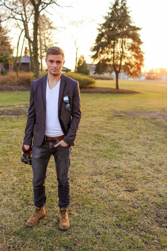 blazer_camiseta_looks_masculinos_ft30
