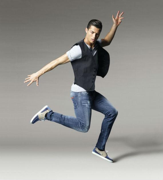 cristiano_ronaldo_cr7_footwear_sapatos1