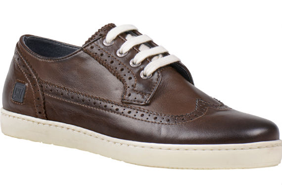cristiano_ronaldo_cr7_footwear_sapatos10
