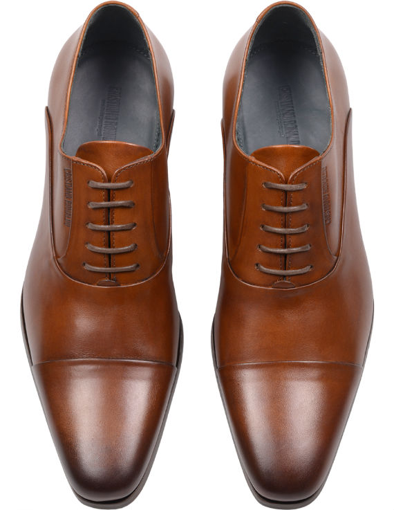cristiano_ronaldo_cr7_footwear_sapatos6