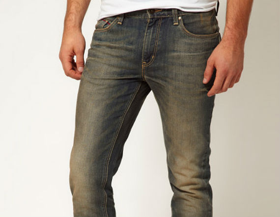 lavagens_jeans_masculinos_dirty_denim