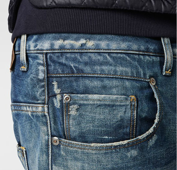 lavagens_jeans_masculinos_stone_washed_denim