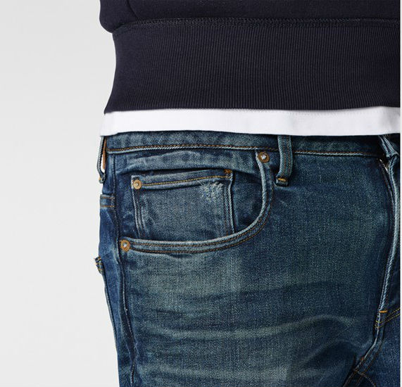 lavagens_jeans_masculinos_stoned_denim
