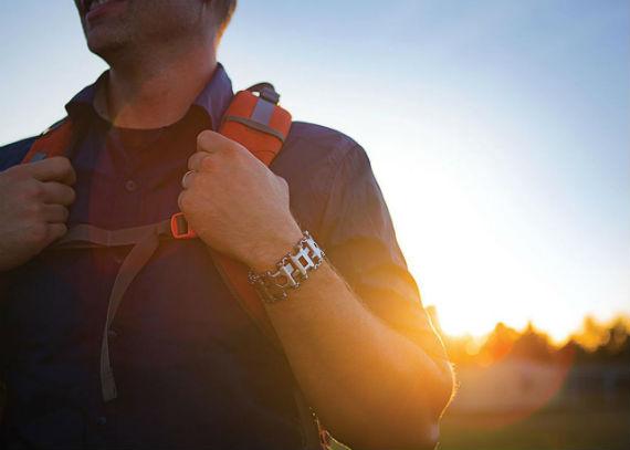 leatherman_tread_pulseira_bracelet_01