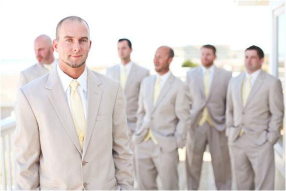 ddf939b7ca48 O Que Vestir em um Casamento na Praia - Looks Para Noivos e ...