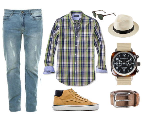 jeans_delave_look_casual1