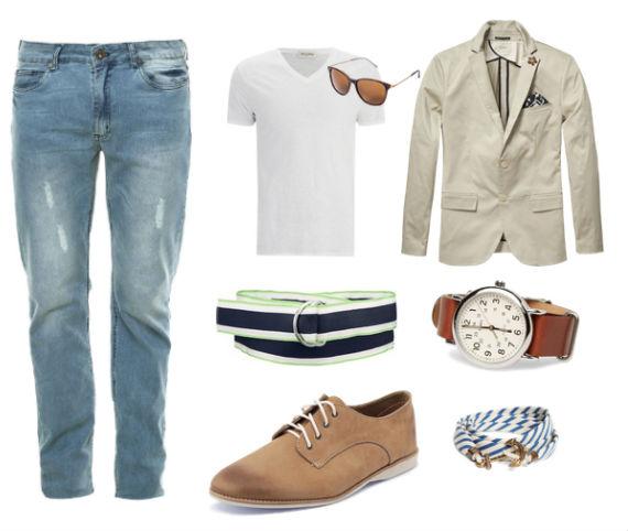 jeans_delave_look_casual2