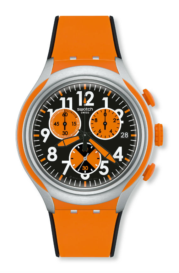 swatch_Fell_Strong_ft01