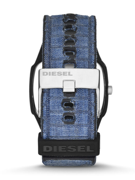 diesel_denim-collection_dz1669_c