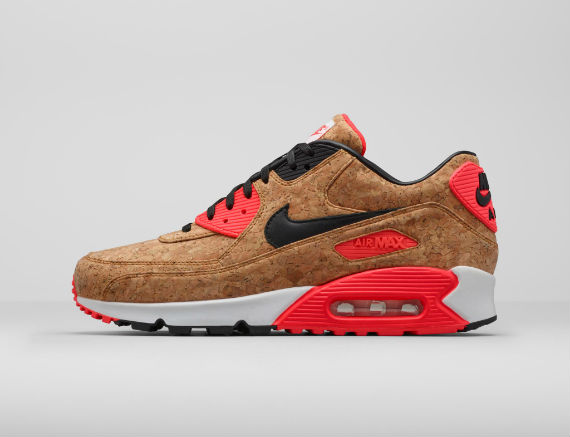 nike-air-max-90-infrared-cork-ft01