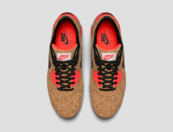 nike-air-max-90-infrared-cork-ft02