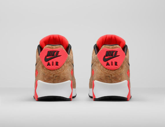 nike-air-max-90-infrared-cork-ft03