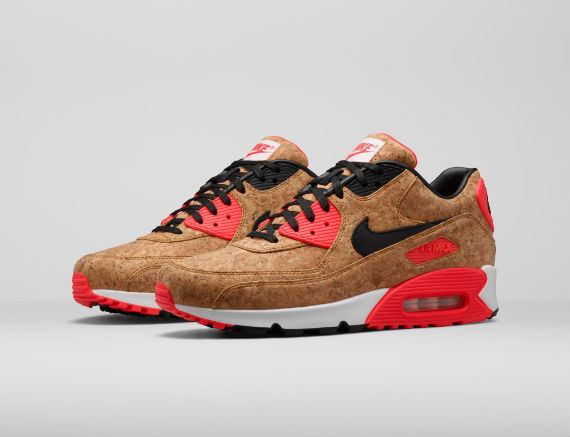nike-air-max-90-infrared-cork-ft04