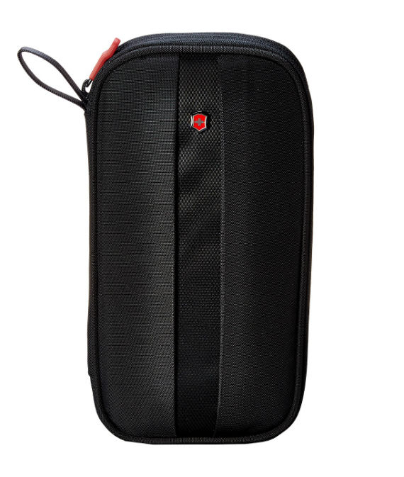 victorinox-travel-organizer-rfid-black