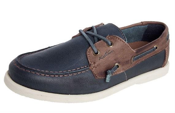 Sapato-Kildare-Azul-boat-shoe