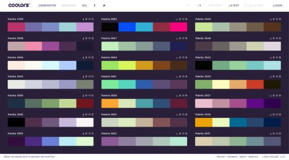 coolors_app_screenshot3
