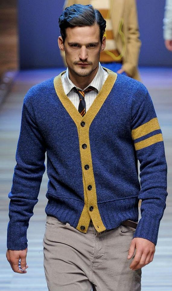 looks_masculinos_com_cardiga_ft04