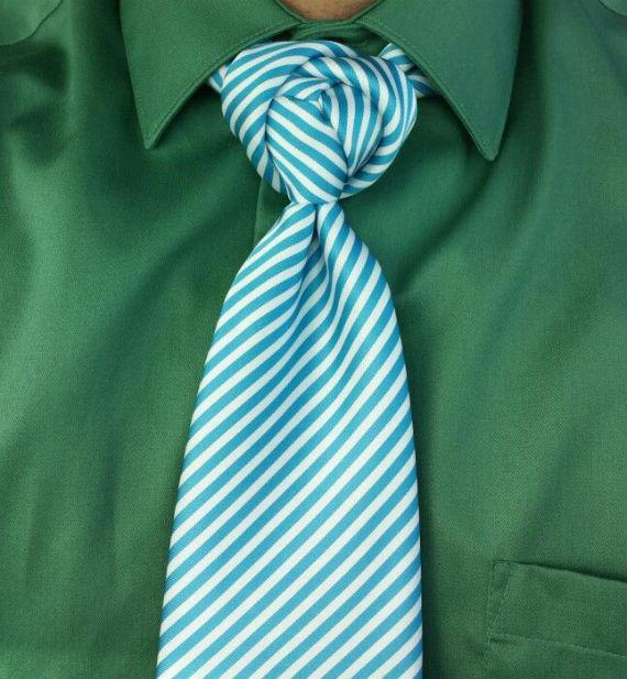 nos-de-gravata-buraimi-knot
