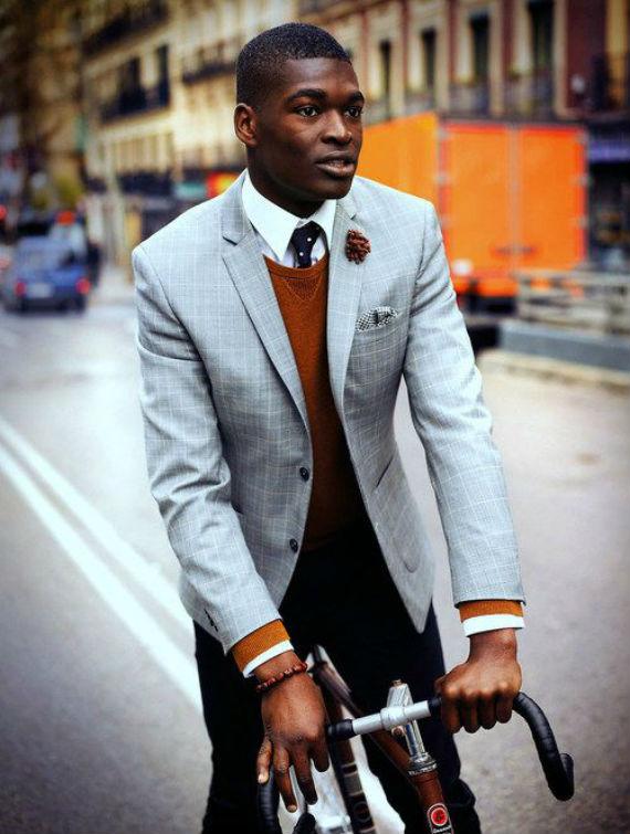 roupas_boa_impressao_elegante_cotidiano