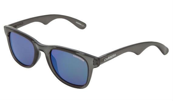 Carrera-Oculos-Solares-Rolle-Cinza-1216