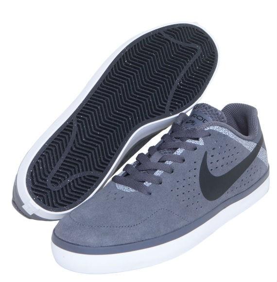 Dafiti-Nike-SB-Tênis-Paul-Rodriguez-Cinza