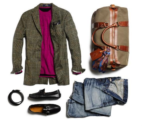 blazers_looks_inverno_ft01