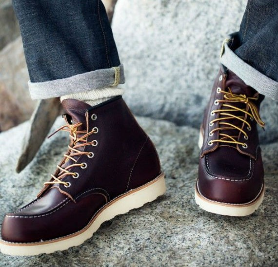 moc_boots_botas_mocassim_ft09
