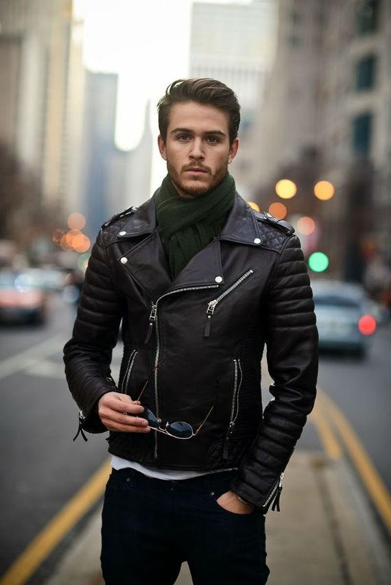 roupas_moda_masculina_jaqueta_couro