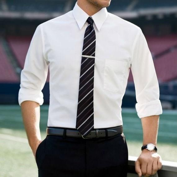 roupas_moda_masculina_relogio_camisa-social