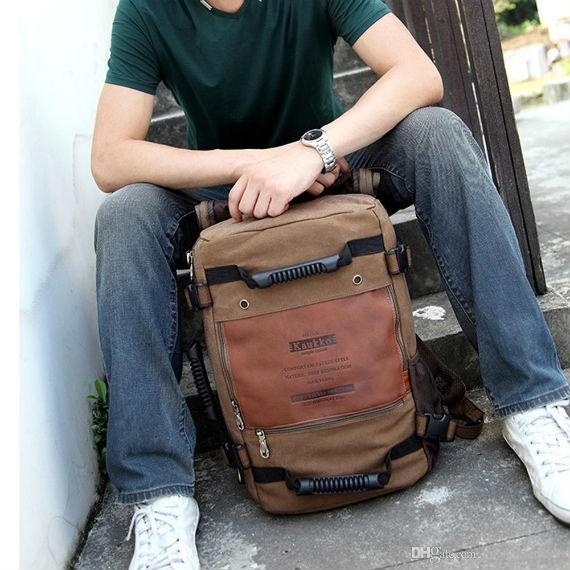 Kaukko-vintage-canvas-backpack-05