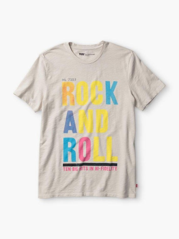 camiseta_levis_columbia_cinza