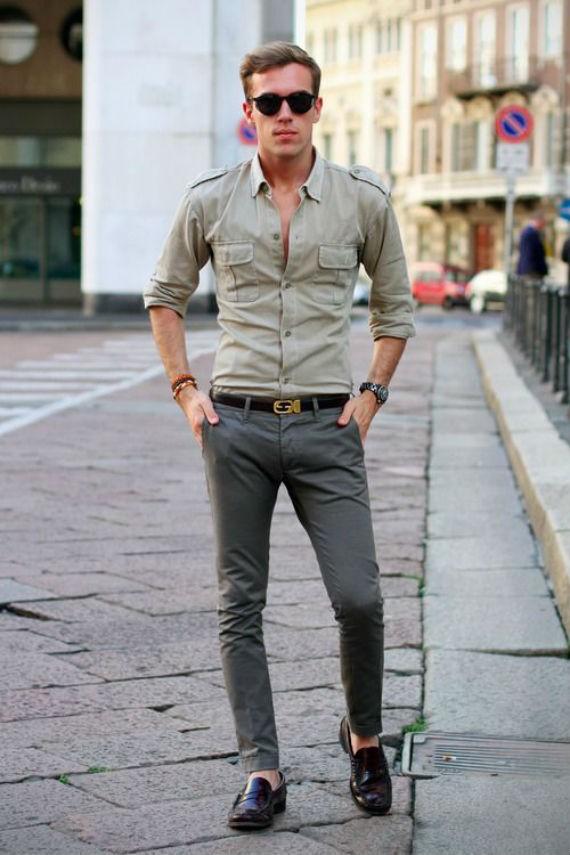 moda-masculina-militar-look-04