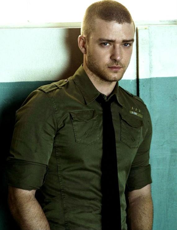 moda-masculina-militar-look-05