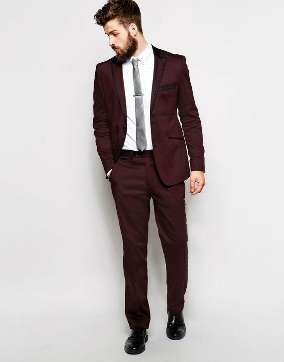 terno-slim-fit-gravata-skinny