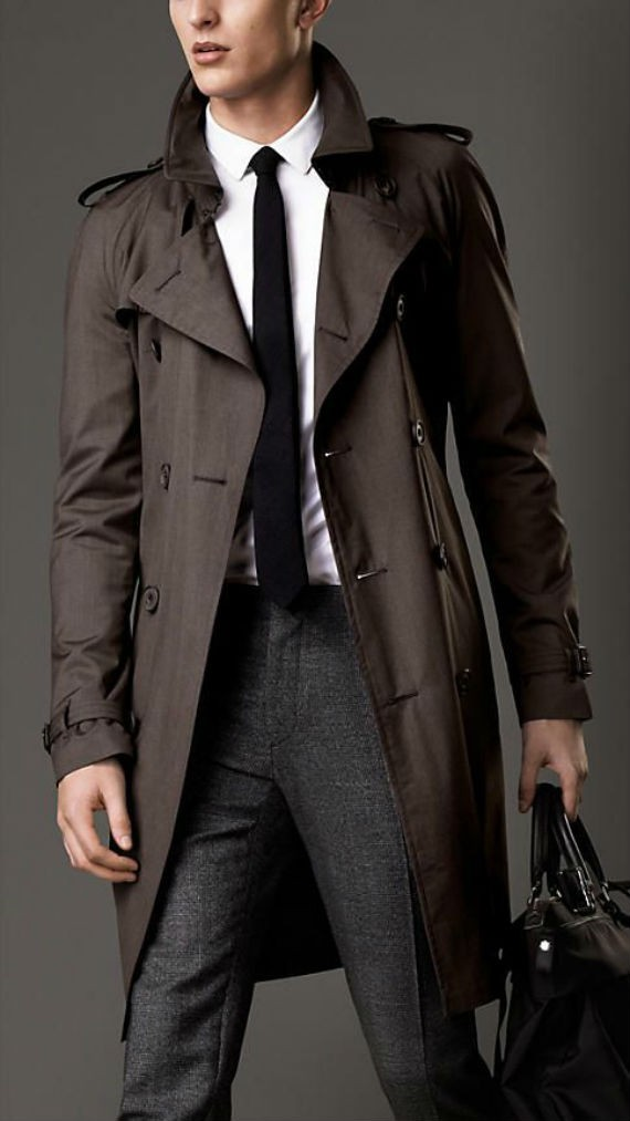 trench_coat_dica_estilo-01
