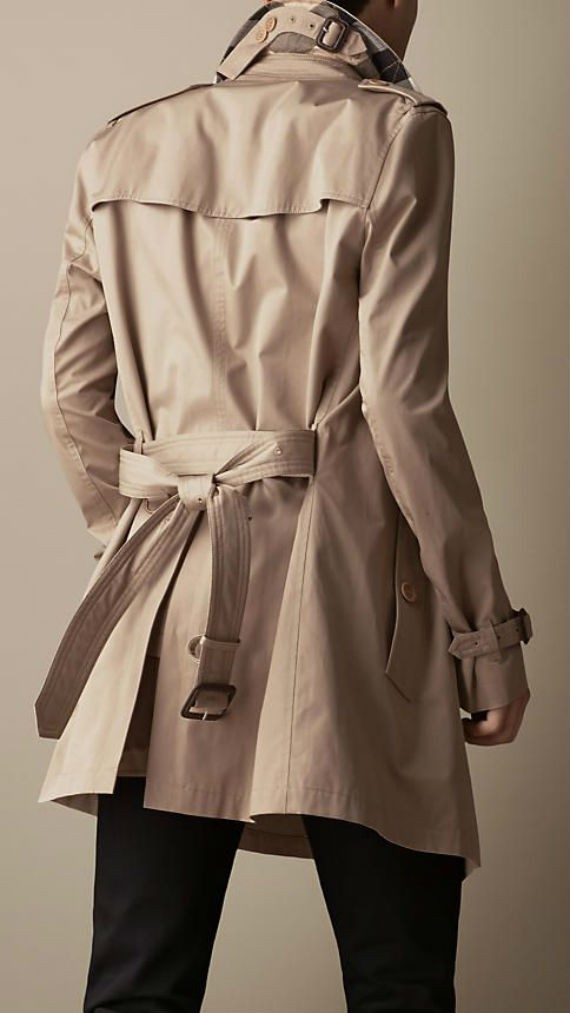 trench_coat_dica_estilo-02