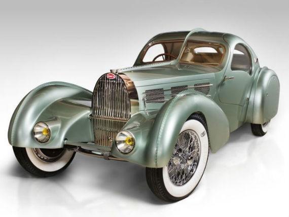 Bugatti-Aerolithe_verde