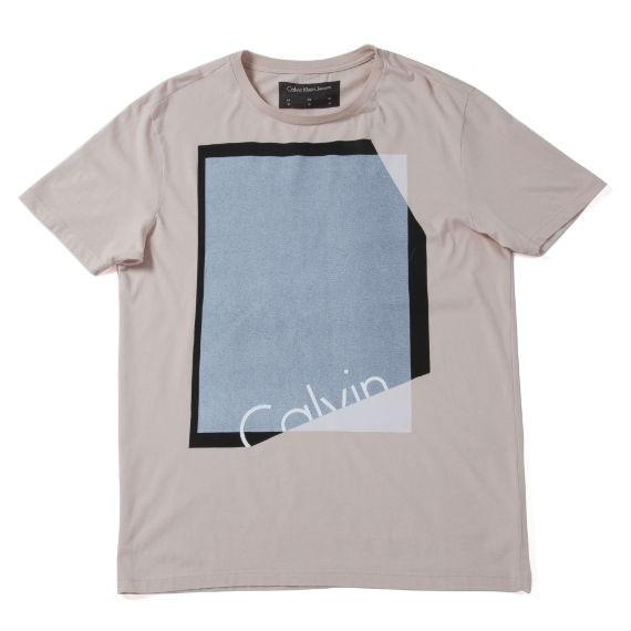 calvin_klein_jeans_verao16_10