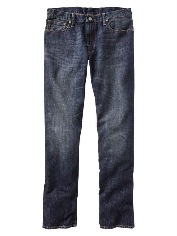 gap_calca_jeans_masculina_verao