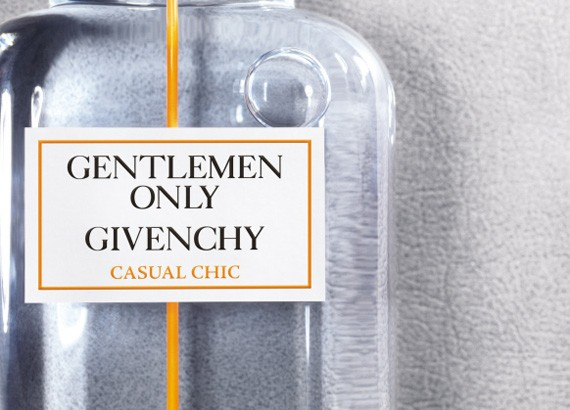 givenchy_gentlemen_only_casual_chic_03
