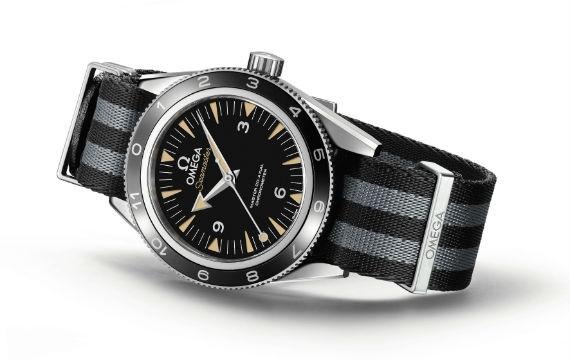 omega_seamaster_300_spectre_james_bond_01